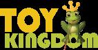 toykingdom2